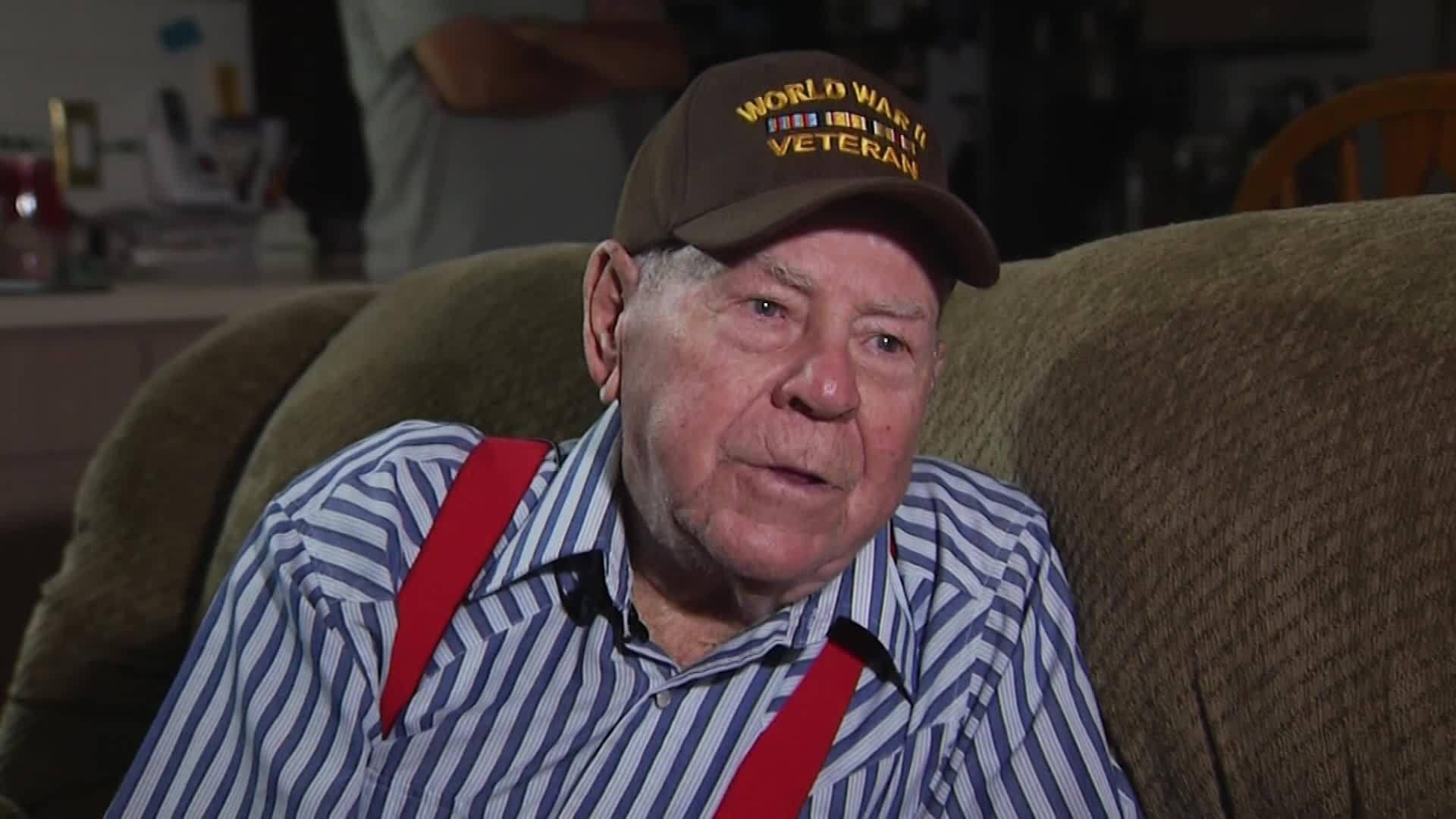 Veterans_Voices__WWII_Vet_remembers_Batt_0_20181004213949-873703993