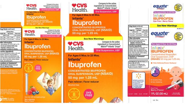 recall ibuprofen_1548928689401.jpg_69729709_ver1.0_640_360_1548958841252.jpg_69798506_ver1.0_640_360_1548964186148.jpg.jpg