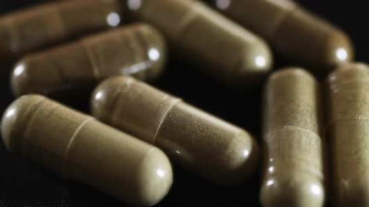 FDA Withdraws Proposal To Ban Kratom In Order To Fight Opioid Crisis_81047098-159532