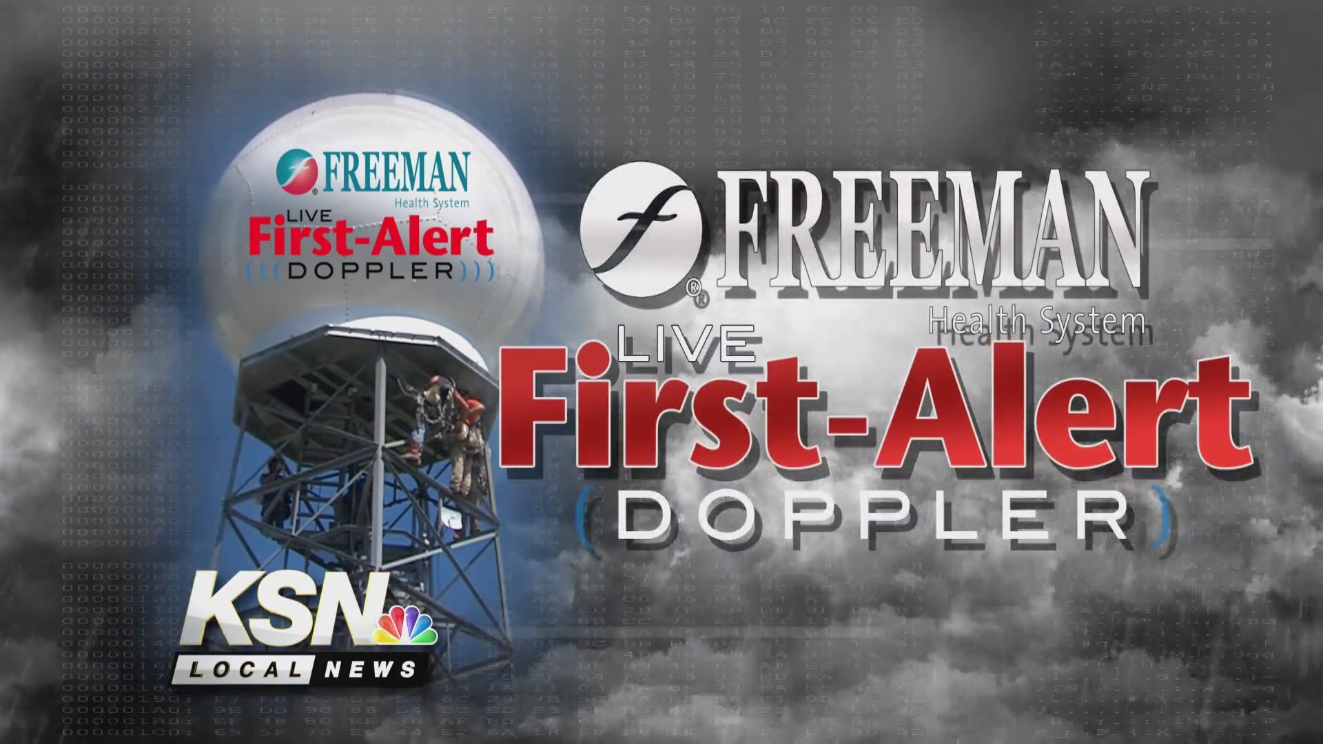 Freeman Hospital - Freeman Doppler (022519)