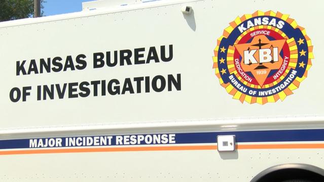 kbi-kansas-bureau-of-investigation-ksnfile01_31077391_ver1.0_640_360_1549394421823.jpg