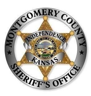 montgomery county sheriff_1551822401806.jpg.jpg