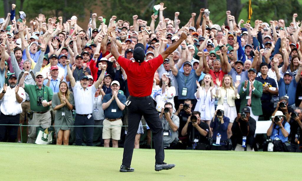 Masters Golf_1555283011925