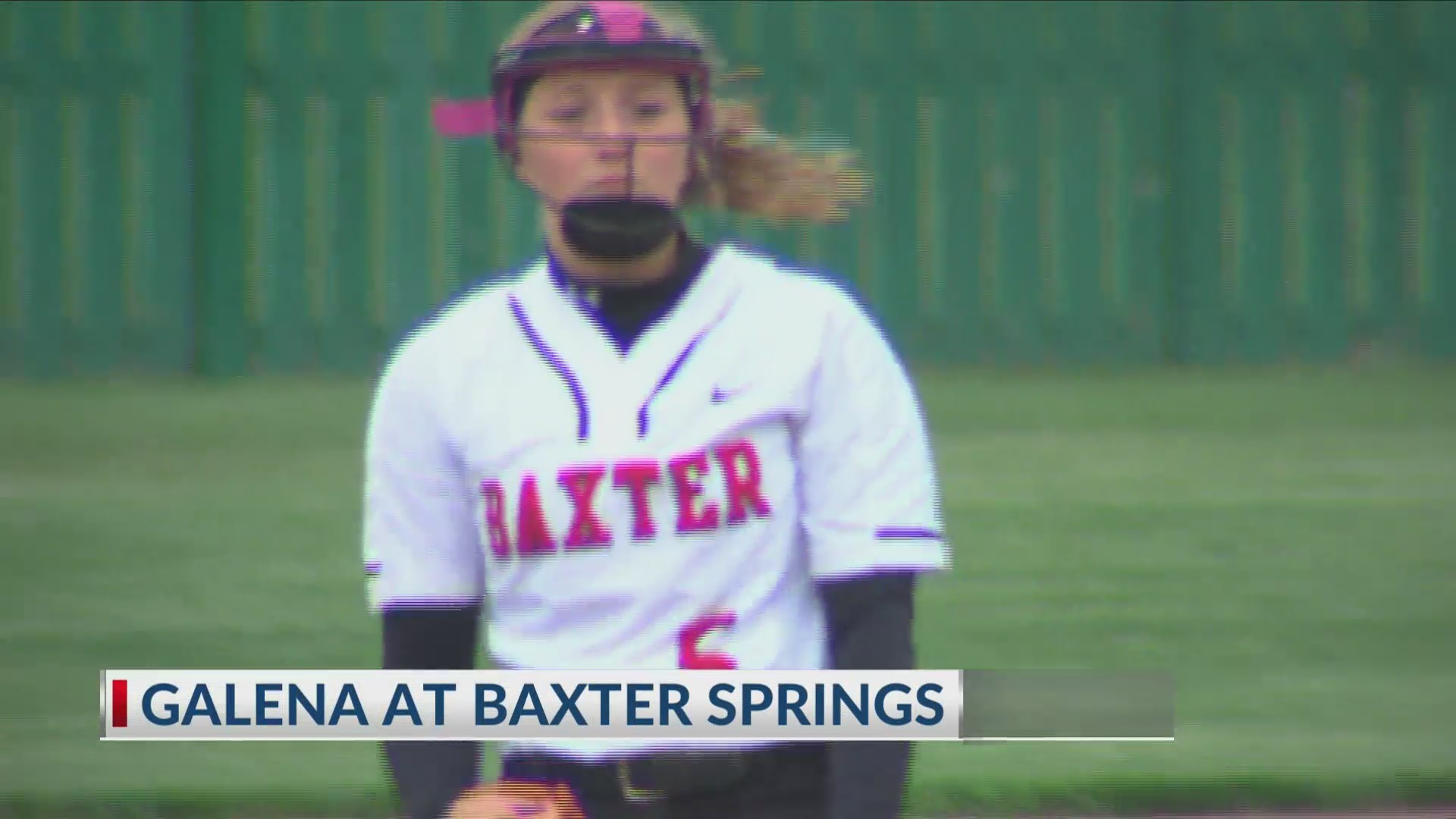 Baxter_Springs_softball_sweeps_DH_0_20190503041648