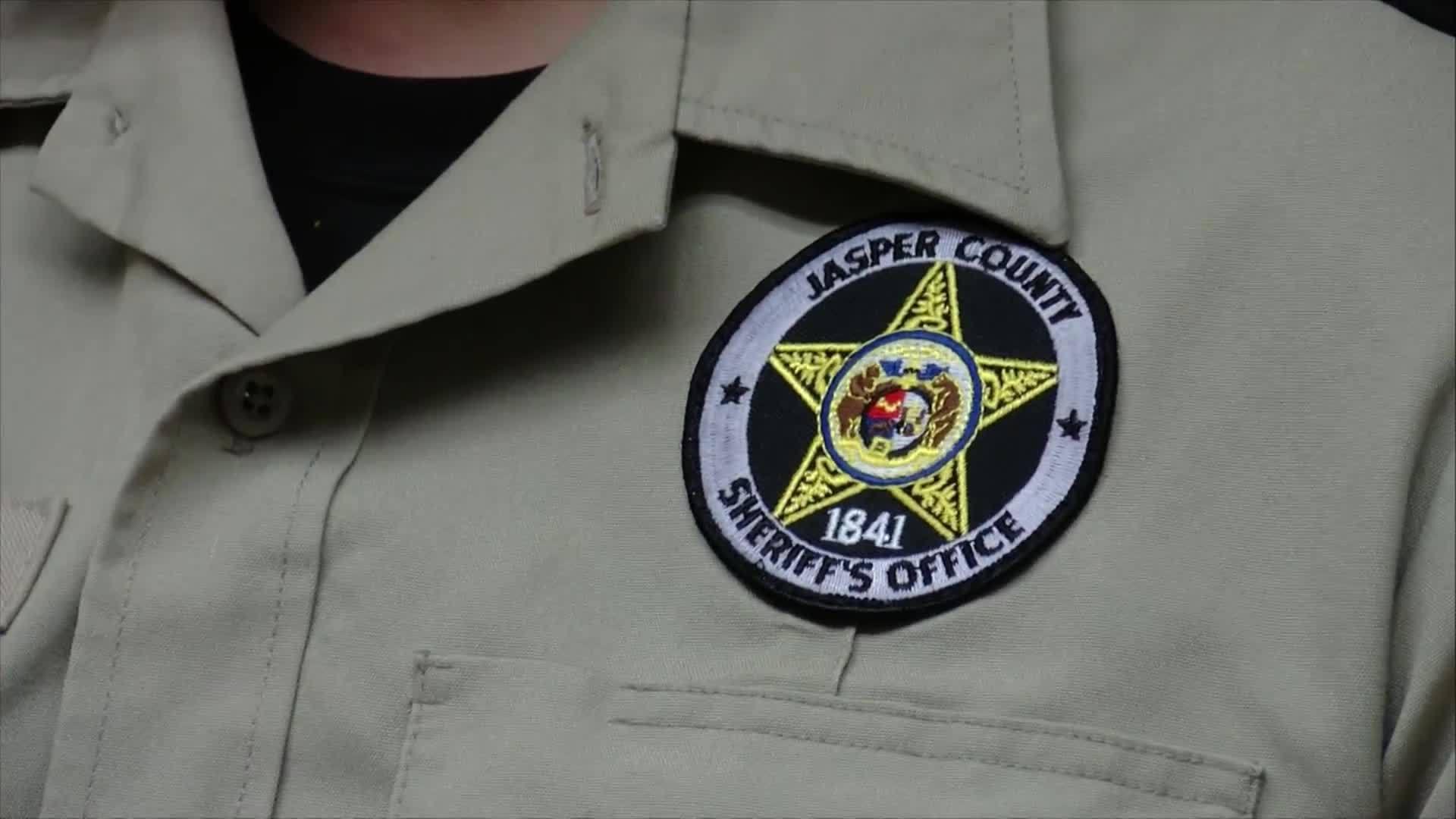 Jasper_County_Sheriff_s_Office_Awards_Ce_6_20190416033324