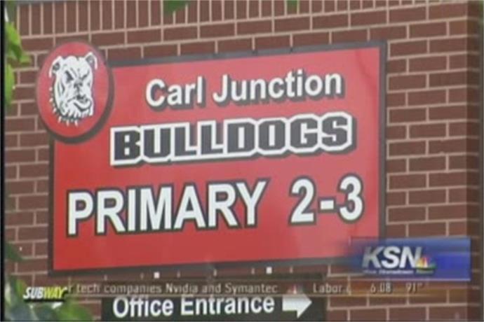 Carl Junction School Upgrades_-6416488254405458517