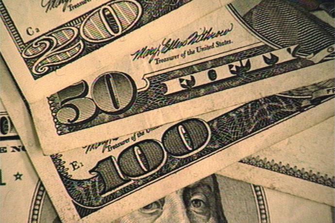 Mo' Money for MoSo_1574297802226420688