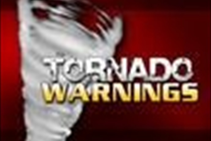 Tornado Warnings_8171101347512994423