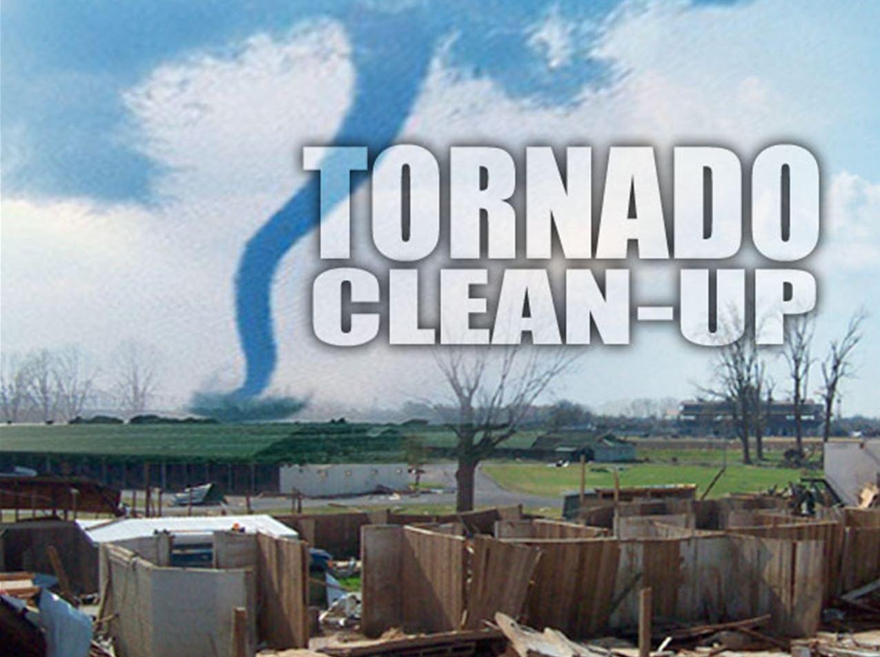 tor clean up_1558583762185.JPG.jpg
