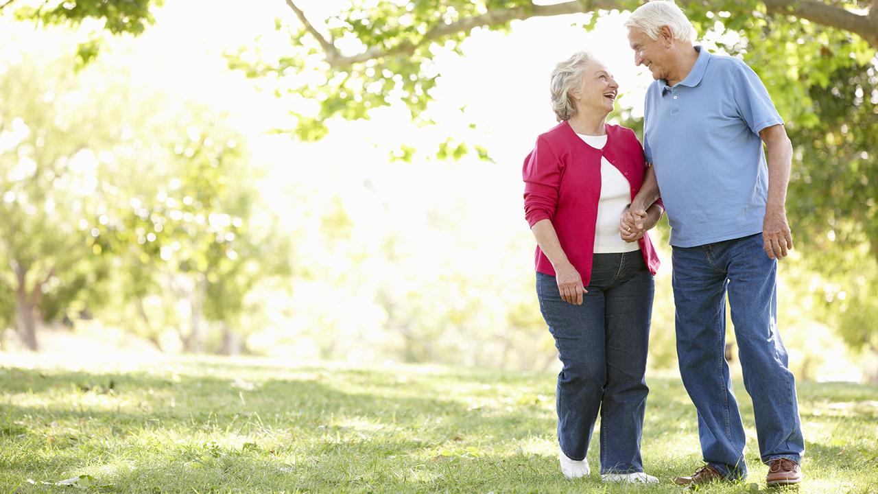 walking-outside-senior-citizens-happy-couple-retired_1521491421653_353179_ver1_20180323053801-159532