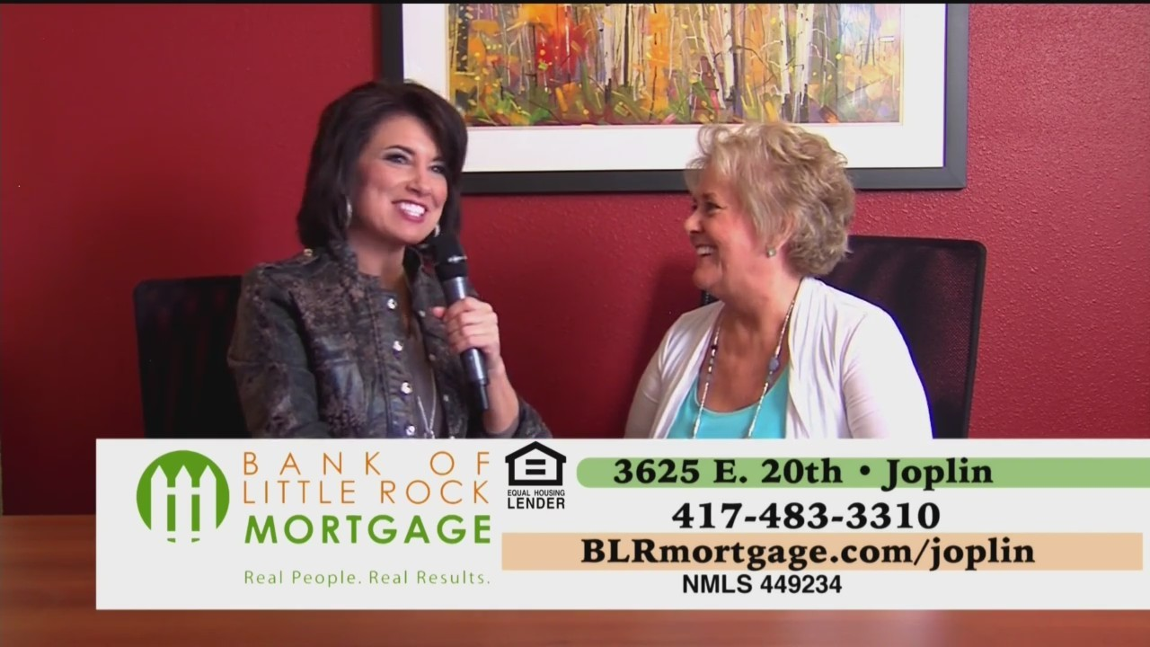 Bank of Little Rock Mortgage - April 2018 (060319)