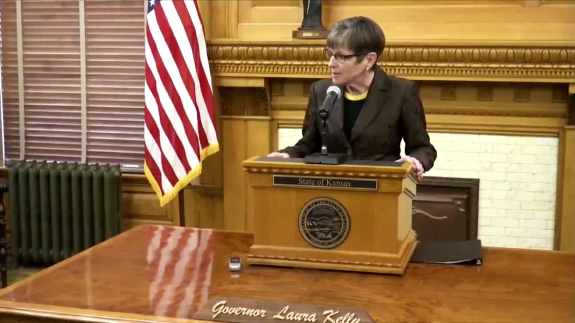 Kansas_governor_nominates_new_person_to__8_20190518033713