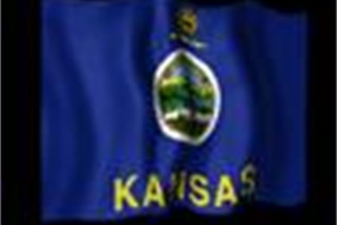 Weather Disasters Revisit Kansas in 2007_-4491658332696457808