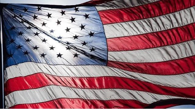 american-flag_20902_25114920_ver1.0_640_360_1529429366561.jpg