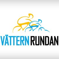 Vätternrundan 2014: Part 8: It's all over!