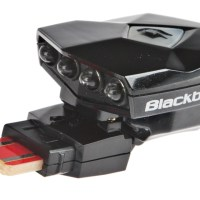 Blackburn Flea 2 USB Front Light