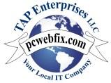 www.pcwebfix.com