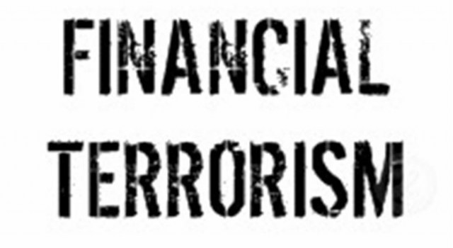 http://truthorigins.files.wordpress.com/2011/03/financial-terrorism.jpg
