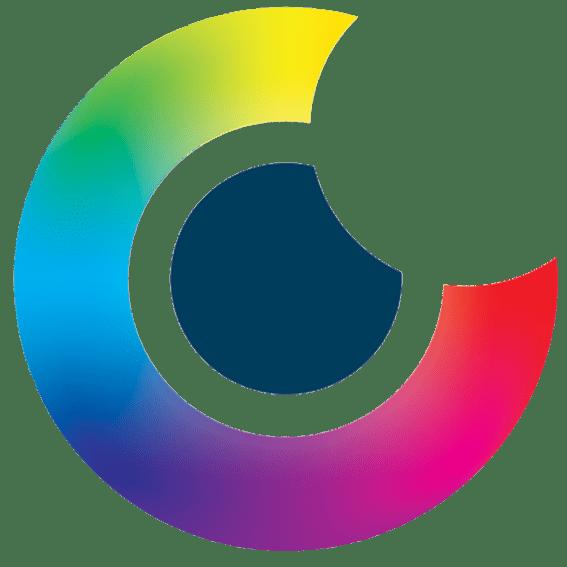vision-training-spectrum-image
