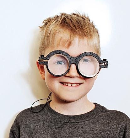 foveal-vision-training-amblyopia-strabismus