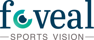 foveal-sports-vision logo