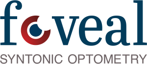 foveal-syntonic-optometry-logo(rgb)