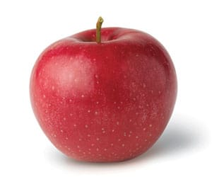 apple-red-rome-1