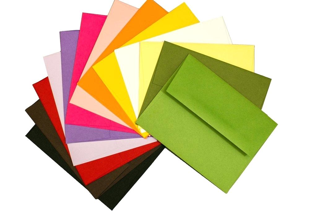tapping your envelope s most powerful real estate fowler printing