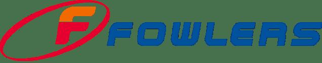 Fowlers finance
