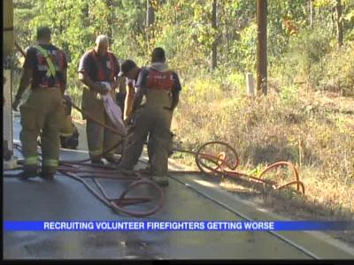 Special Report_ Volunteer Fire Departments_4126384123973290087