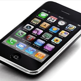 iPhone_-2121028311887885730