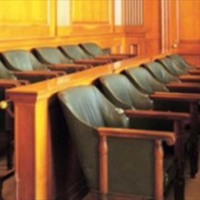 Jury seats_-8905306972433202071