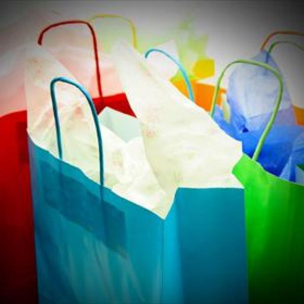 Bags_-7858252661086666306