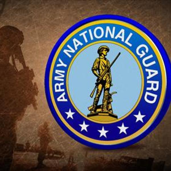 National Guard_-3610091305113074736