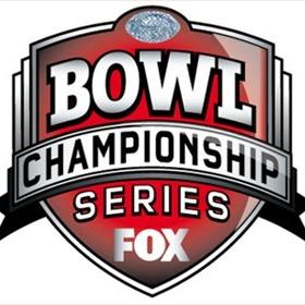 Bowl Championship Series_8425498032933913288