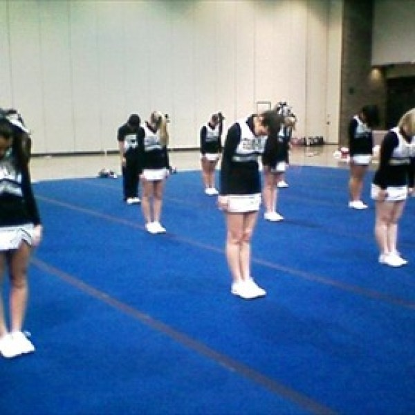 Hot Springs cheer meet_-3736018411478102708