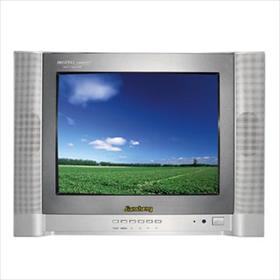 TV_-8336317738125670386