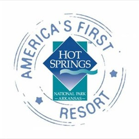 Hot Springs logo_5883998198873147723
