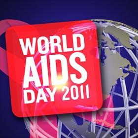 World AIDS Day 2011_5145515741617471866