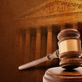 Court_5970563205158617850