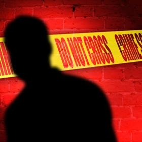 Crime_-232655935631439223