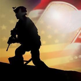 Soldier_3155055668583746211