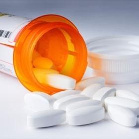 Pills_-5743155842008396754