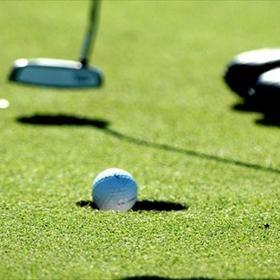 Golf _484013863096962881