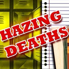 Hazing Deaths_-2886188015182790162