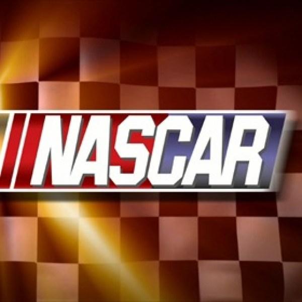 NASCAR_-1174155830339418090