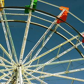 Farris Wheel_1933519981374096250