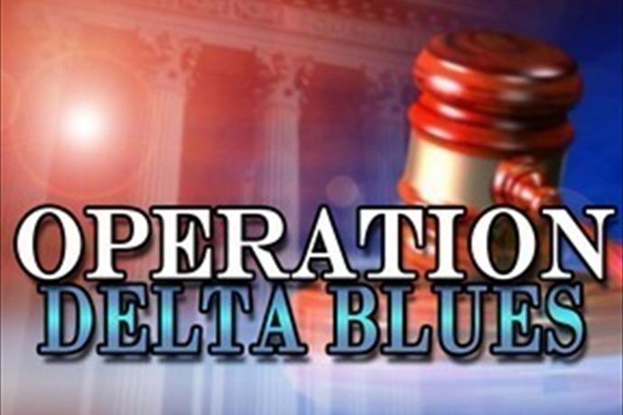 Operation Delta Blues_-1093324756629239959