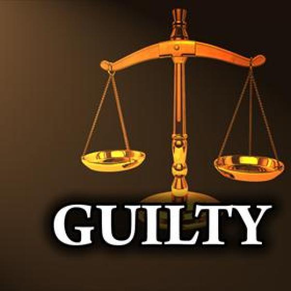 Guilty_3966752079424013614