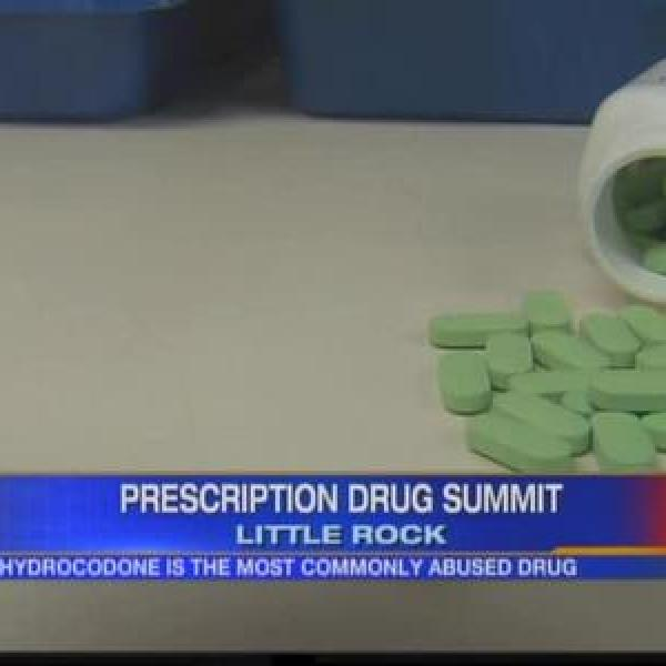 Prescription drug summit_-9176351328375060385
